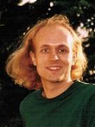 Diedrich Wolter's picture