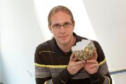 Jasper van de Ven's picture